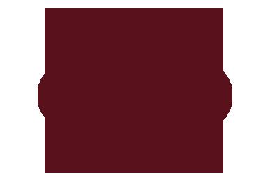 Moonky - Agenda et prise de rendez vous en ligne